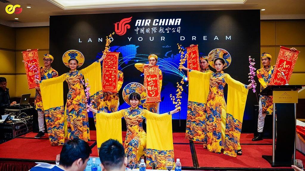 air china 2