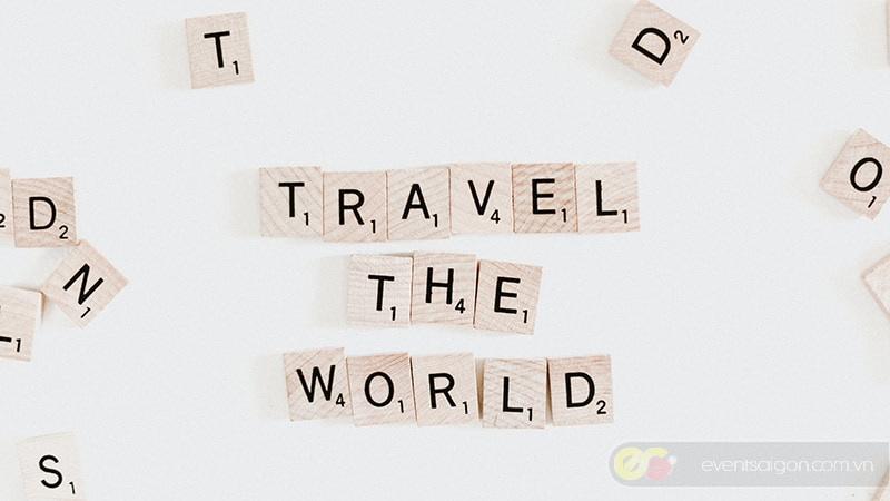 Truyền thông xã hội và du lịch